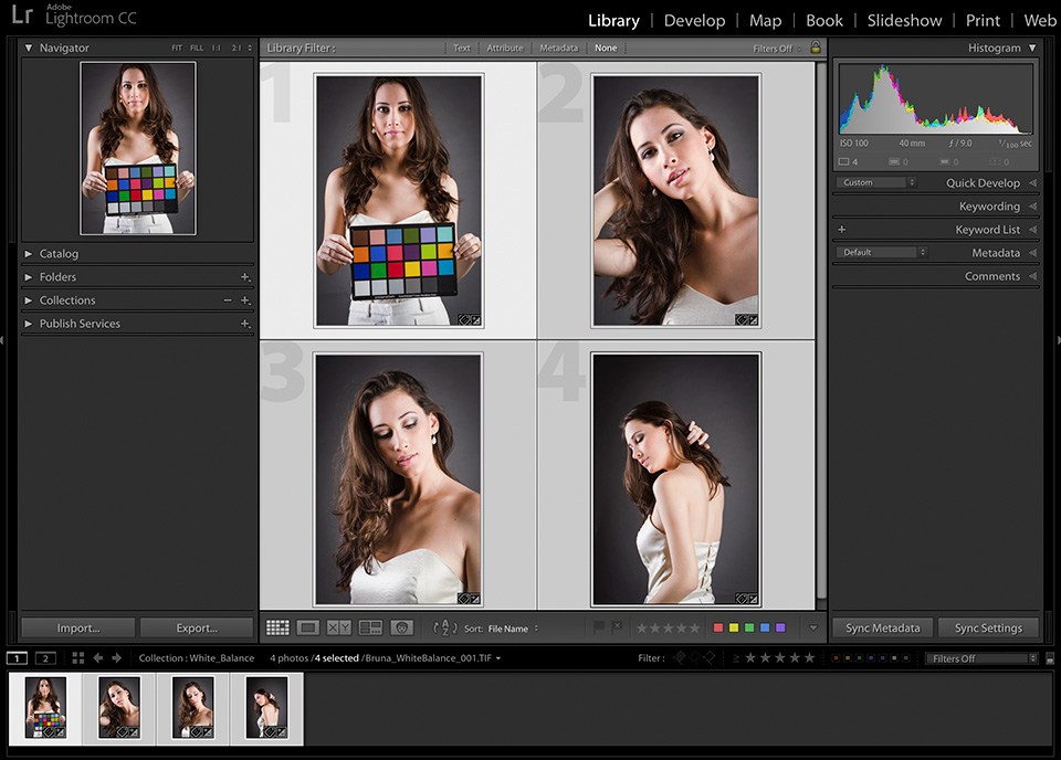 5-dicas-fotografo-eficiente-55