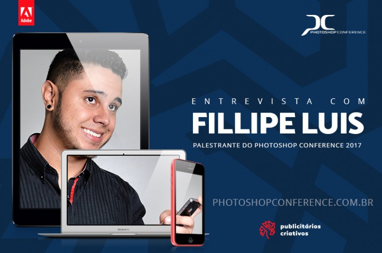 abertura-site-photopro_fillipe