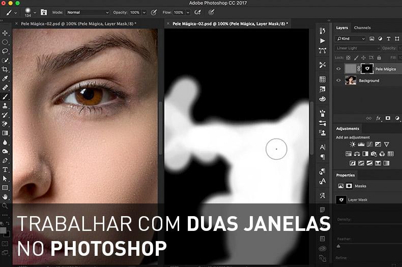 photoshop-duas-janelas-alekeese-00