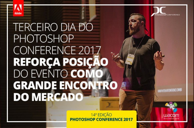 terceiro-dia-photoshop-conference