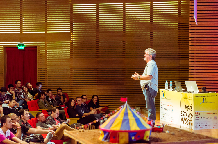 photoshop-conference-2017_2637