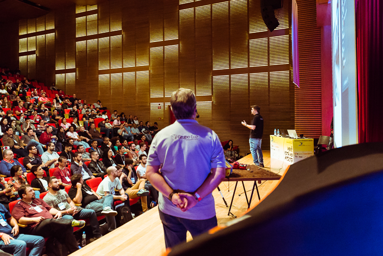 photoshop-conference-2017_2677