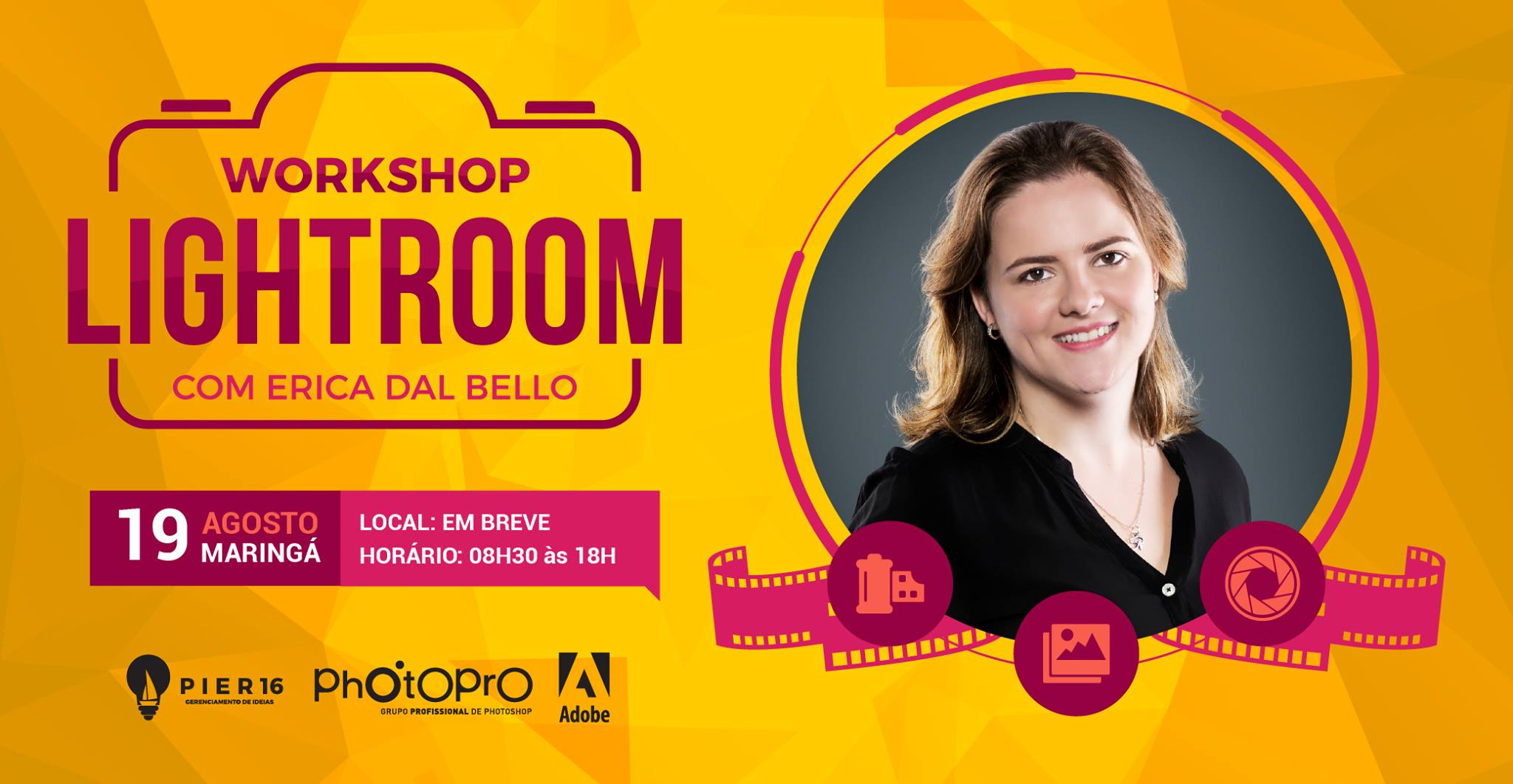 workshop-lightroom-maringa