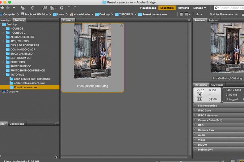 edb-preset-rapido-camera-raw-01