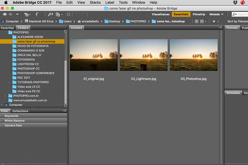 como_fazer_gif_no_photoshop_01