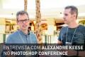 entrevista-alexandre-keese