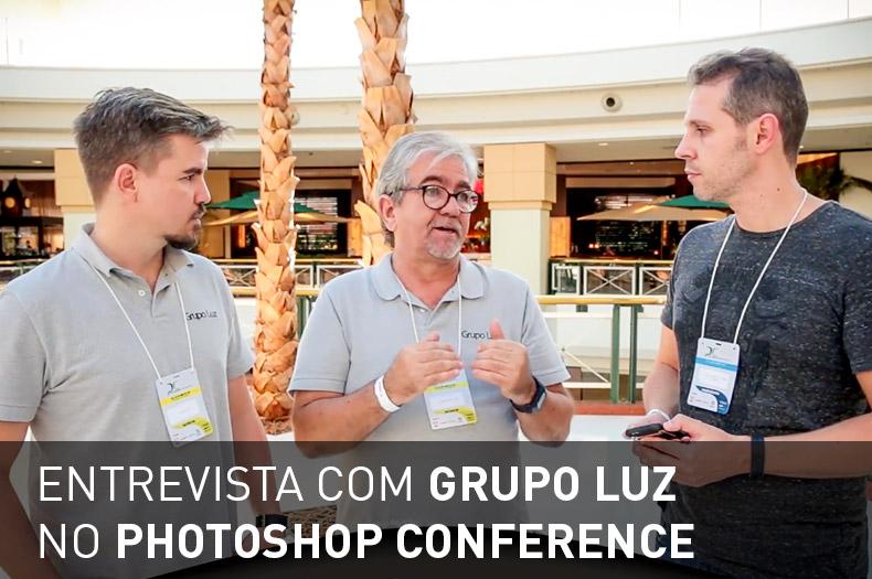 entrevista-com-grupoluz