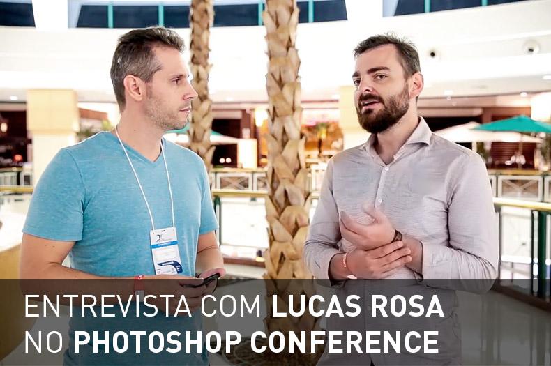 entrevista-com-lucas-rosa