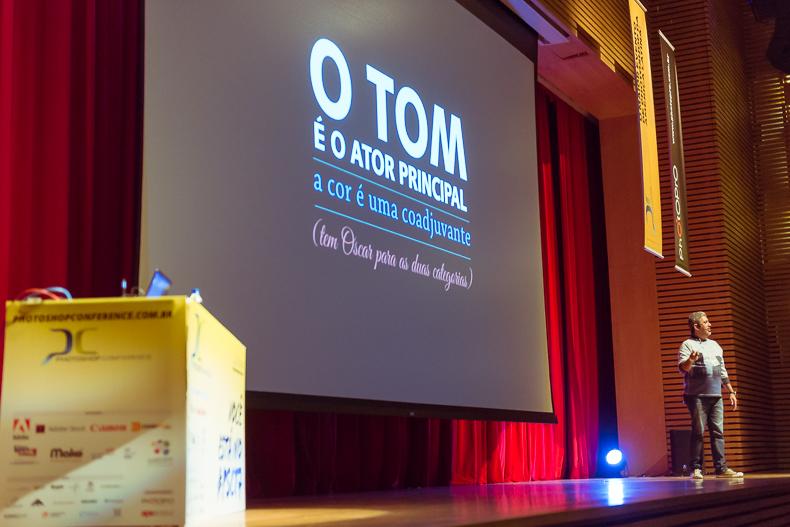 entrevista-com-montalvo-machado-photoshop-conference-1