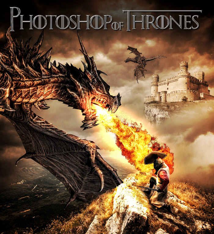 photoshop-of-thrones-getulino-pacheco