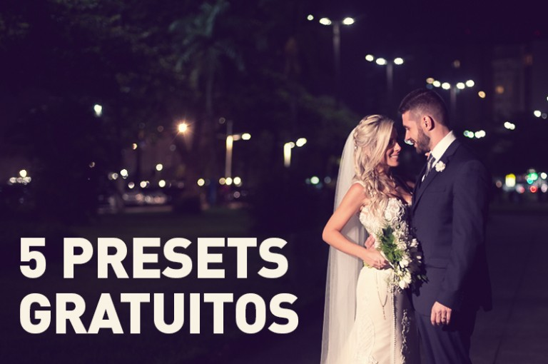 5-presets-lightroom-gratuitos-download