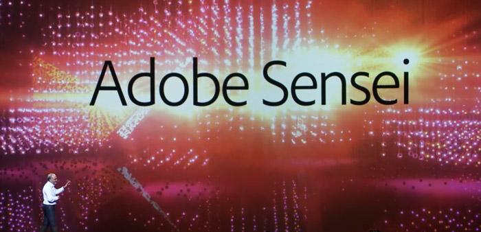 adobe-creative-cloud-2018-03