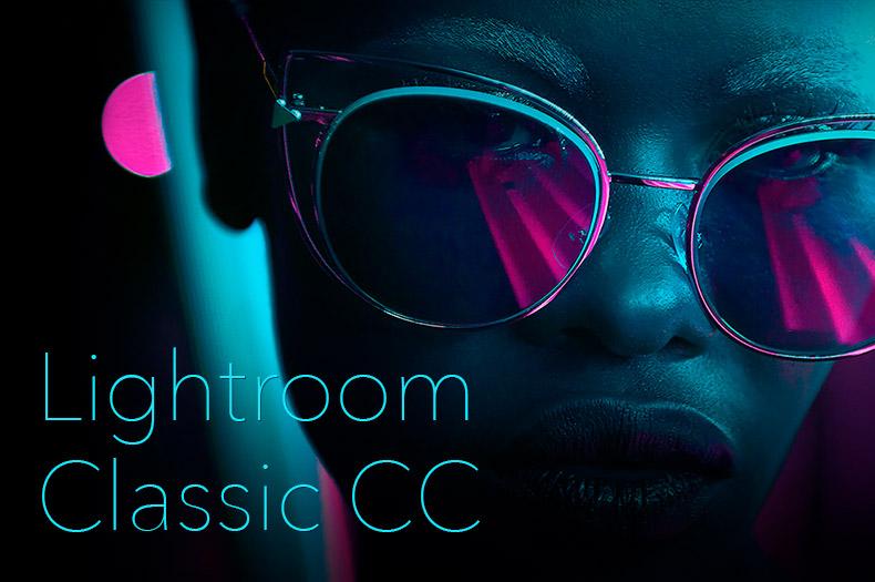 lightroom-classic-cc-01