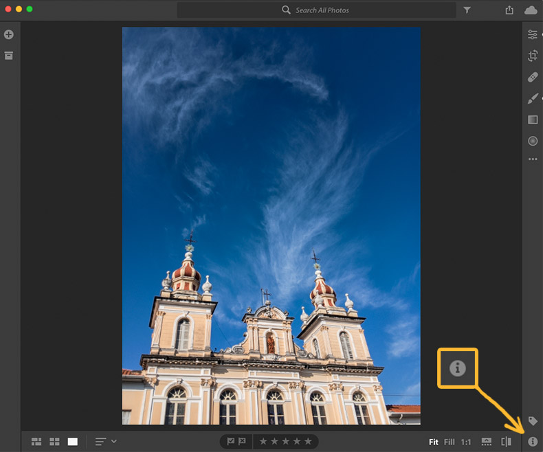 alterar-hora-data-lightroom-cc-01, como alterar hora e data no lightroom cc, como alterar hora e data das fotos no lightroom cc, como alterar a hora das fotos no lightroom, como alterar a hora da foto, dica de lightroom, novo lightroom cc, tutorial lightroom cc, dica de lightroom cc, lightroom 2017, adobe lightroom, erica dal bello dicas, aprender lightroom, grupo photopro tutoriais de lightroom