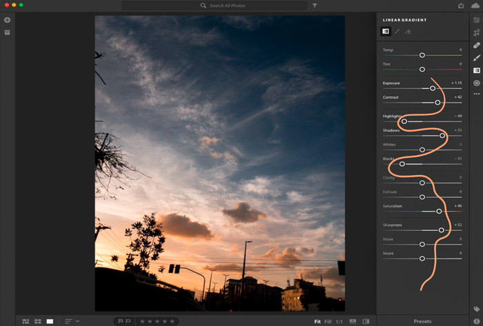 resetar-sliders-dos-ajustes-localizados-no-lightroom-cc1, lightroom cc, tutorial lightroom, tutorial lightroom cc, resetar comandos no lightroom cc, resetar sliders no lightroom cc, como resetar sliders no lightroom cc, adjustment brush lightroom cc, Resetar sliders dos ajustes localizados no Lightroom CC, adobe, lightroom, adobe lr, adobe lightroom, novo lightroom, dica de lightroom, aprender lightroom, curso de lightroom, truque no lightroom, dica no lightroom, lightroom dicas, novo lightroom cc 2018, novo adobe lightroom