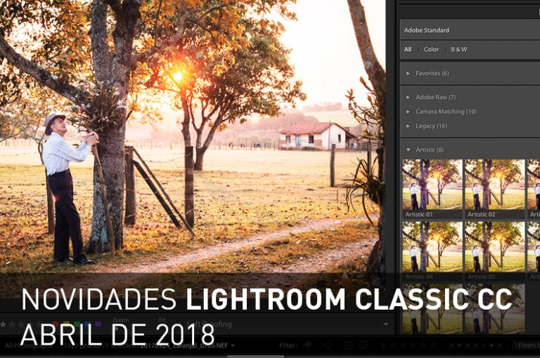 lightroom-abril-2018-000