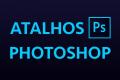 atalhos-photoshop