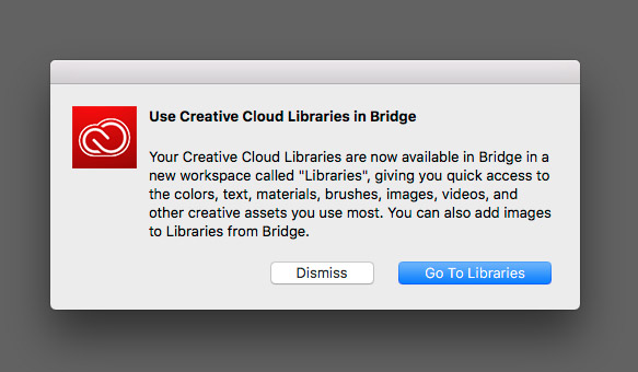 libraries-adobe-bridge-01