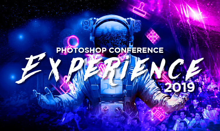 photoshop-experiencie-750x449-02