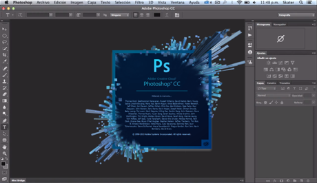 adobe-photoshop-cc-2014-2-2-mac-09