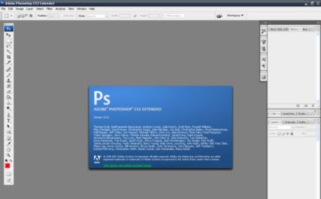 adobe-photoshop-cs3-update-281843674