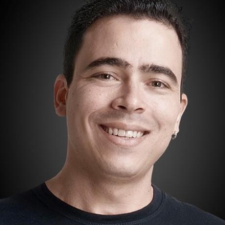 Luciano Araújo