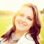 Foto de perfil de Erica Dal Bello [ADM]