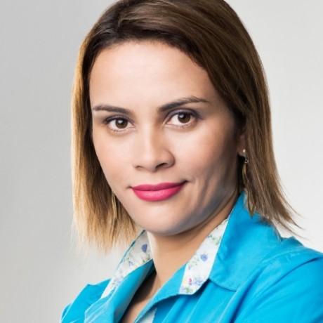 Fabiana Go