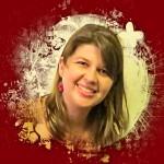 Foto de perfil de CarlaBissaro