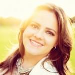 Foto de perfil de Erica Dal Bello