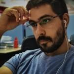 Foto de perfil de joaopcanario