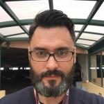 Foto de perfil de marcoscoelho