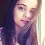 Foto de perfil de fernandaleitegarcia