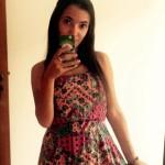 Foto de perfil de raiana